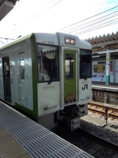 FJ3109150001.jpg