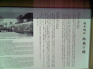 Image213 (2).jpg